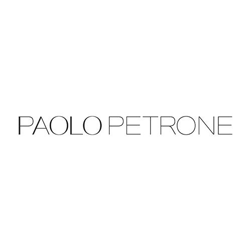 PAOLO PETRONE